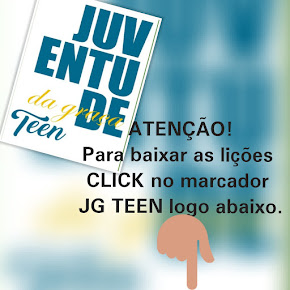 JG TEEN