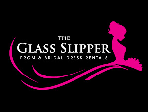 The Glass Slipper, Rexburg Idaho
