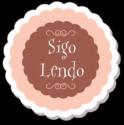Sigo Lendo...