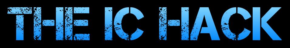 THE IC HACK Season I ::: แจกโปรฟรี โปร SF โปร XSHOT โปร PB โปร Raycity และเกมออนไลน์อื่นๆ