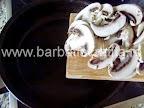 Mancare de peste la cuptor preparare reteta stiuca