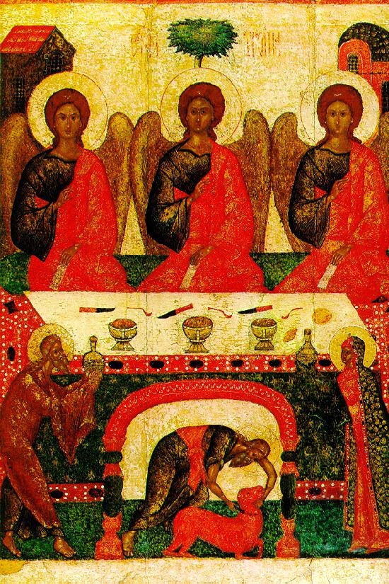 http://myweb.rollins.edu/aboguslawski/Ruspaint/trinity.html