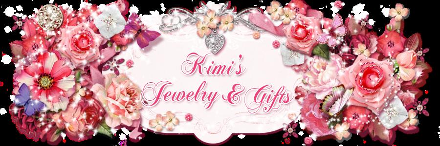http://kimisjewelryandgifts.blogspot.com/