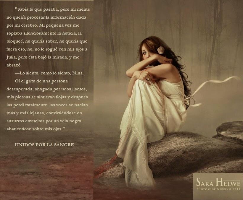 https://www.facebook.com/pages/Libro-unidos-por-la-sangre/149345498409378?ref=hl