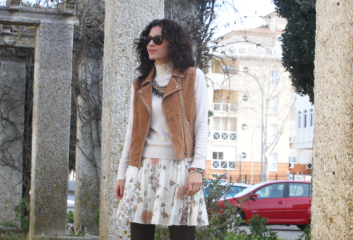 """look_otoñal_outfit_winter_1""/"