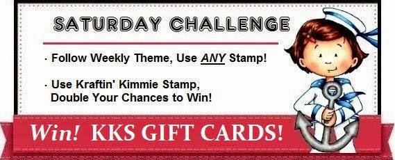http://kraftinkimmiestamps.blogspot.ca/