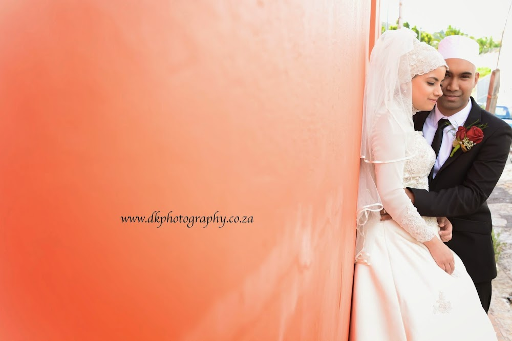 DK Photography DSC_6252 Preview ~ Zeenat & Shukri's Wedding in Bo Kaap  Cape Town Wedding photographer