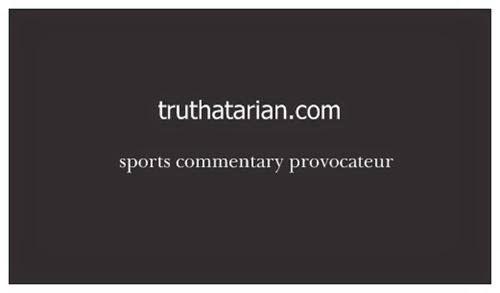 detroit sports blog