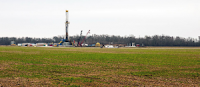 WIKI-Natural_Gas_Drilling_Haynesville_Sh