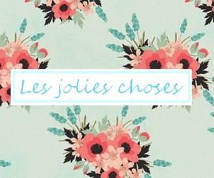 http://littlerenard.blogspot.com/2015/10/les-jolies-choses-1.html