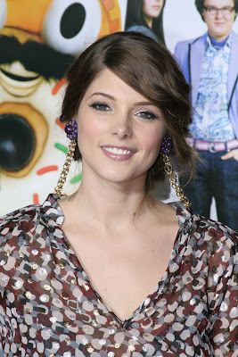 Ashley Greene wallpapers hd