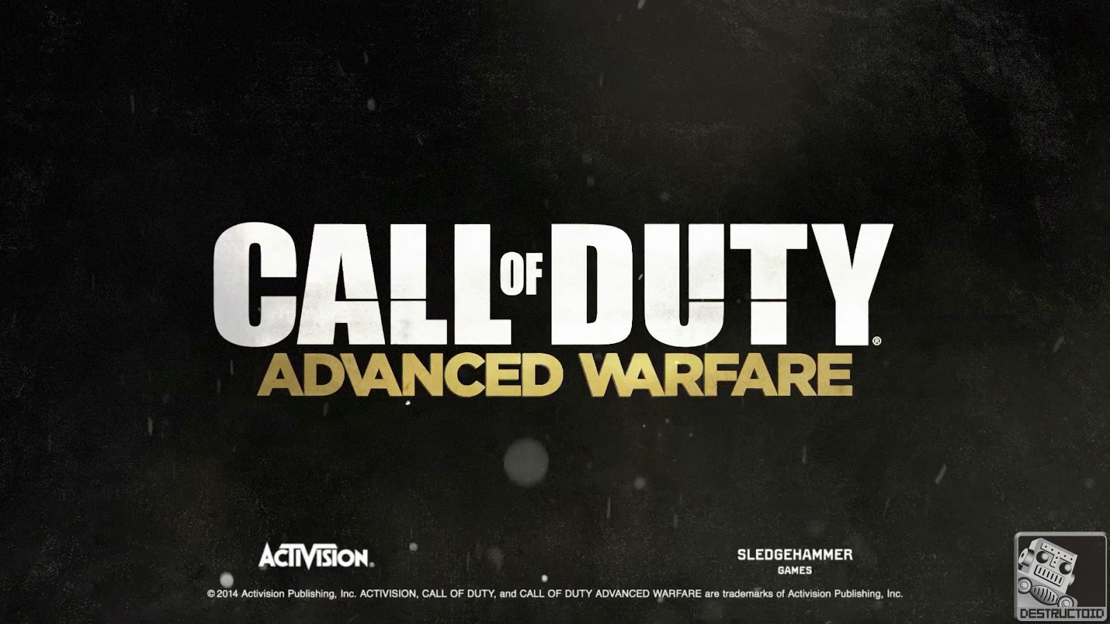 http://comunidade-callofduty.blogspot.com/2014/05/novo-call-of-duty-se-chamara-call-of.html