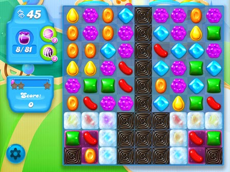 Candy Crush Soda 266