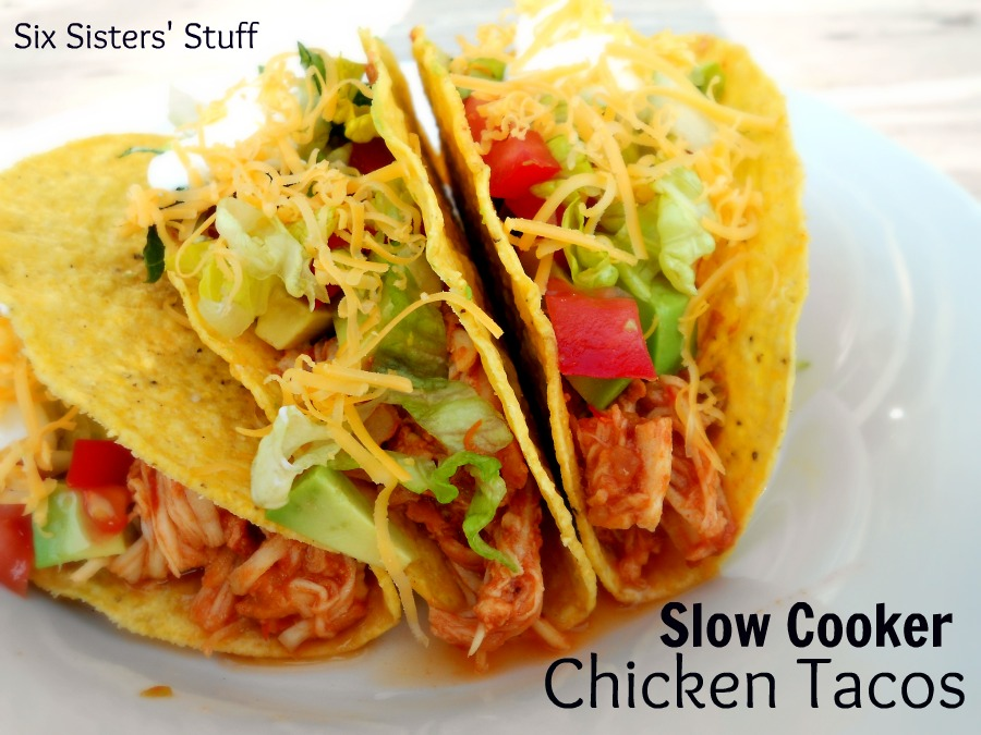 Rolled Chicken Taco Combo | New | Food | Tacobell SiteLimit 1 Dip Per 2 Packs · Limit 2 Dips Per 4 Packs · Prices & Items May Vary E Bayshore Rd., Palo Alto · Directions · ()