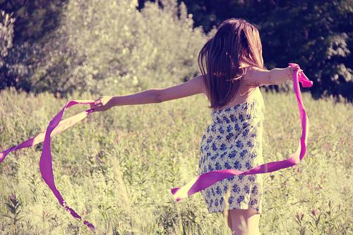 amor tumblr. pictures hair amor hilton tumblr. amor amor tumblr. el amor que vale.