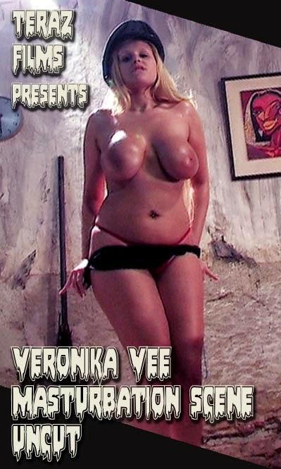 Voronika vee