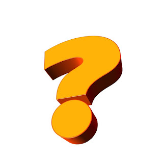 Hai una domanda?