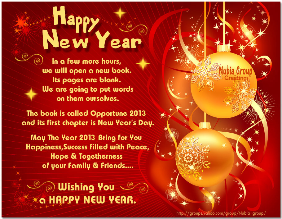 happy new year 2016 quotes best new year advance 2016