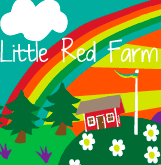 Little Red Farm