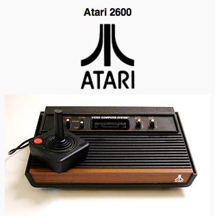 Atari_Las Cosas De Alam_Recordando Buenas Epocas