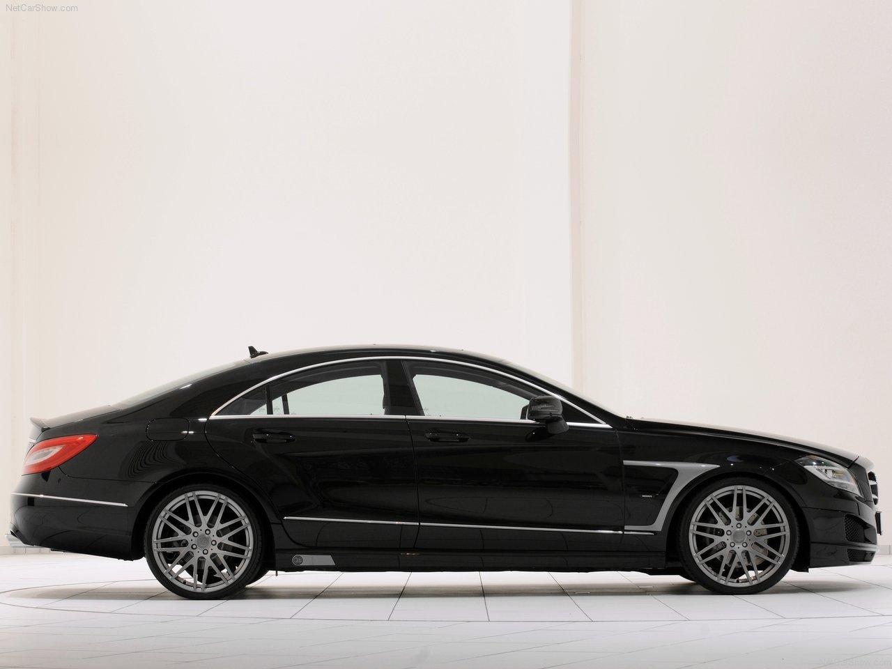 http://4.bp.blogspot.com/-S1zepGRP_Sg/TWXX-Ug7JQI/AAAAAAAAOMQ/ao63QnKo_tU/s1600/Brabus-Mercedes-Benz_CLS_2012_1280x960_wallpaper_05.jpg