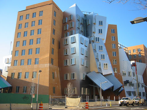 cool wallpapers: Massachusetts Institute of Technology