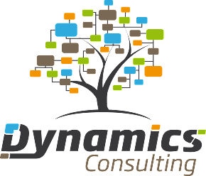 Dynamics Consulting München