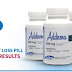 Give Your Brain Essential Nutrition With Addrena