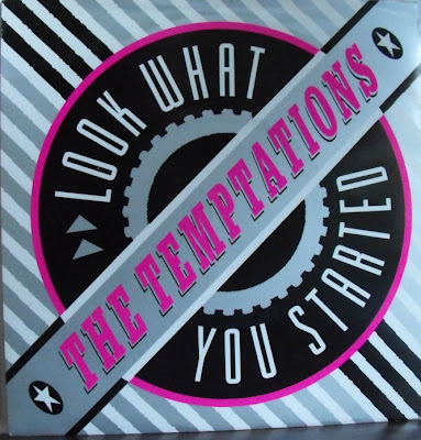 The_Temptations-Look_What_You_Started-(ZT41734)-VLS-1987-GCP