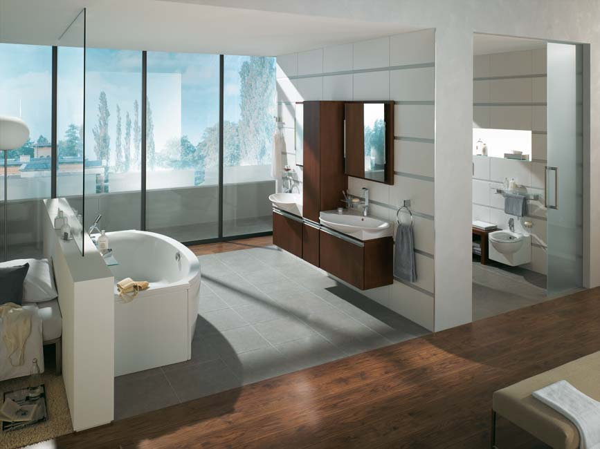 Great Bathrooms Fair With Great Bathroom Design Images