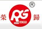 Jiaxing Rongsheng