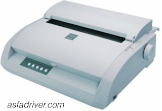 Fujitsu DL3750+ Driver Download for mac os x and windows 32 bit and 64 bit