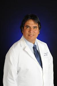 Dr. Carlos A Suarez MD