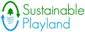 Sustainable Playland