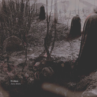 evoken antithesis of light 320 Full discography : evoken all releases are 320 kbps unless mentioned albums 1998 – embrace the emptiness 2001 – quietus 2005 – antithesis of light 2007.