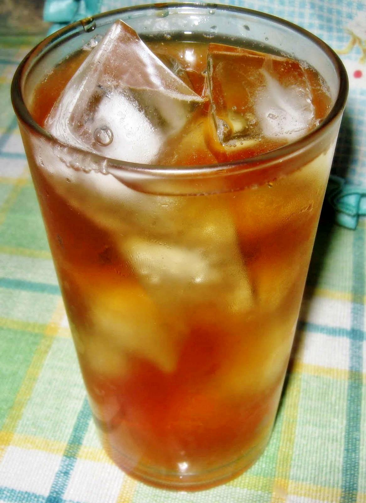 ... minuman es teh untuk kesehatan anda artikelsehatbugar minuman teh