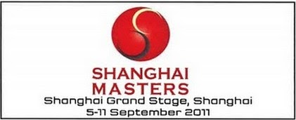Image Result For Shanghai Masters