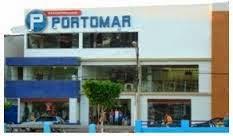 PORTOMAR