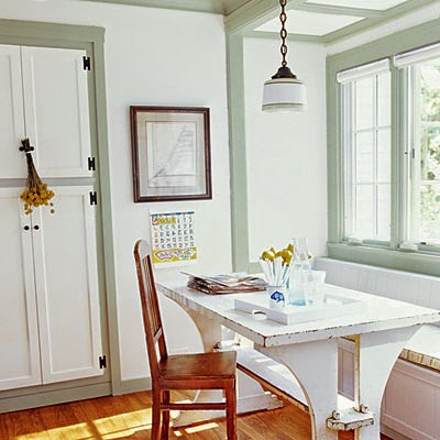 http://www.coastalliving.com/homes/decorating/vintage-antique-style/print?print
