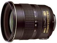 nikon 12-24mm lens