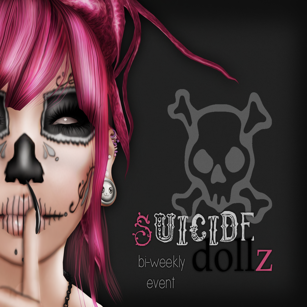 http://suicidedollz.blogspot.com/