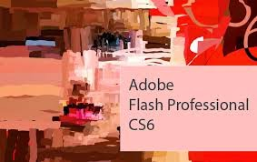 http://www.softwaresvilla.com/2014/12/adobe-flash-professional-cs6-portable-download-free.html