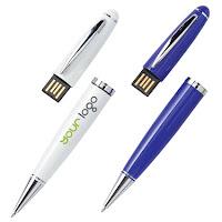 Ballpoint Pen Usb2