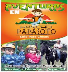 Rancho Papasoto IMG