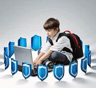 Pengetahuan-tentang-komputer-untuk-anak-anak