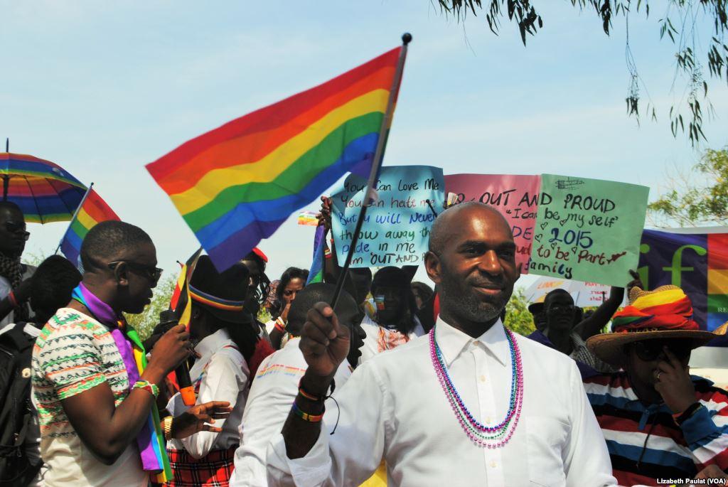 news world africa year arrested suspicion lesbianism uganda