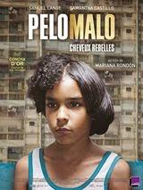 Pelo Malo 2014 Truefrench|French Film