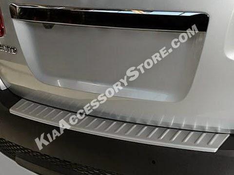 www.kiaaccessorystore.com/kia_sorento_rear_bumper_protector.html