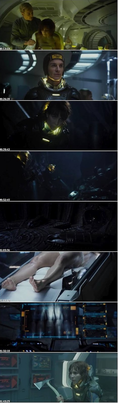 Prometheus+%282012%29+DVDRip+500MB