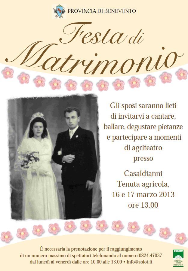 Festa Matrimonio Uomo : Palcoscenico in campania circello bn la solot